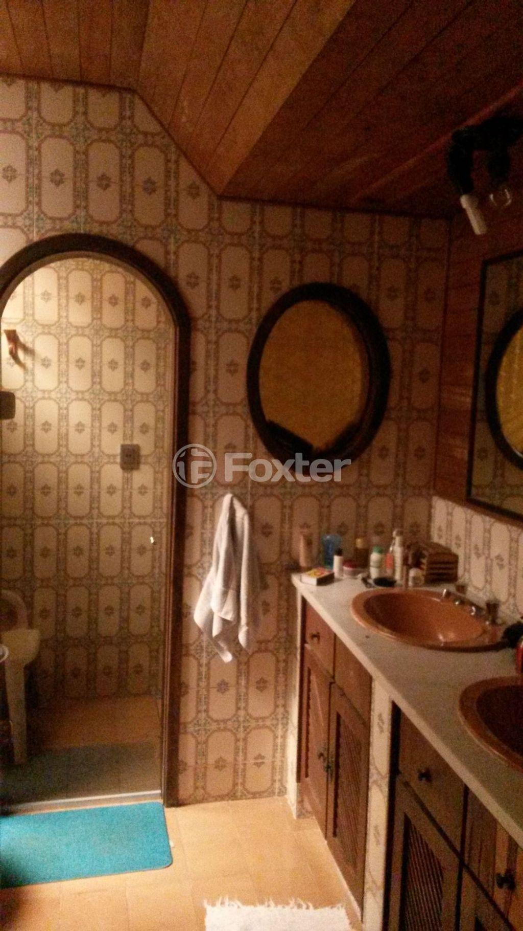 Foxter Imobiliária - Cobertura 3 Dorm, Rio Branco - Foto 3