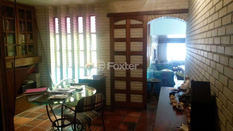 Foxter Imobiliária - Cobertura 3 Dorm, Rio Branco - Foto 4
