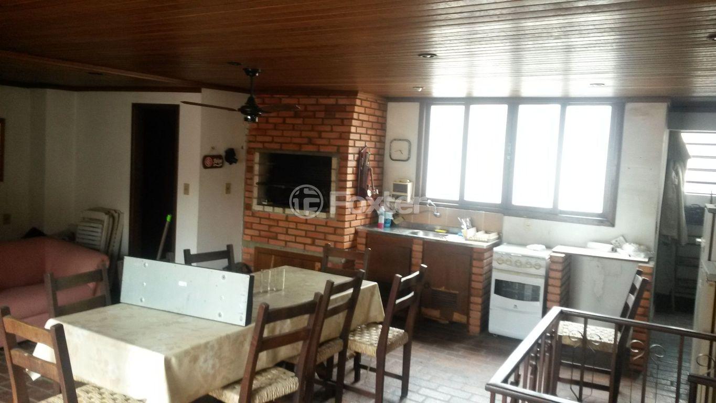 Foxter Imobiliária - Cobertura 3 Dorm, Rio Branco - Foto 6