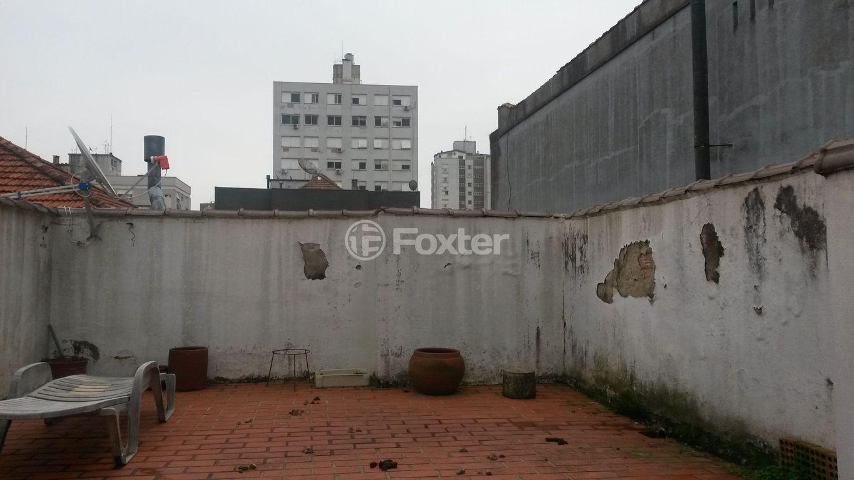 Foxter Imobiliária - Cobertura 3 Dorm, Rio Branco - Foto 8