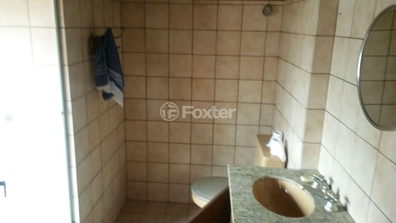 Foxter Imobiliária - Cobertura 3 Dorm, Rio Branco - Foto 7