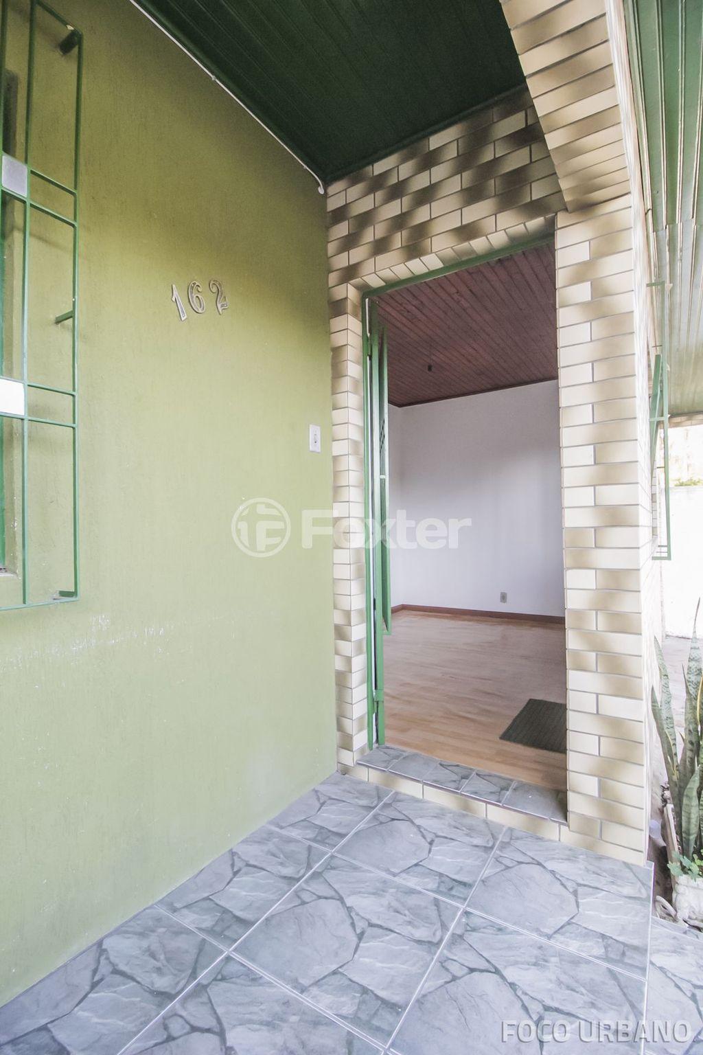 Casa 3 Dorm, Jardim Carvalho, Porto Alegre (144138) - Foto 2