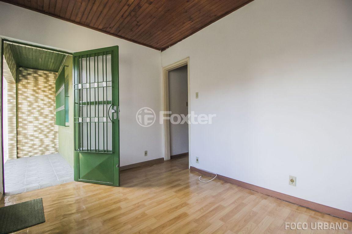 Casa 3 Dorm, Jardim Carvalho, Porto Alegre (144138) - Foto 3