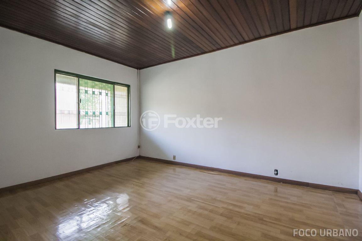 Casa 3 Dorm, Jardim Carvalho, Porto Alegre (144138) - Foto 7