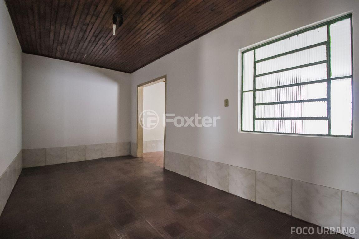 Casa 3 Dorm, Jardim Carvalho, Porto Alegre (144138) - Foto 9