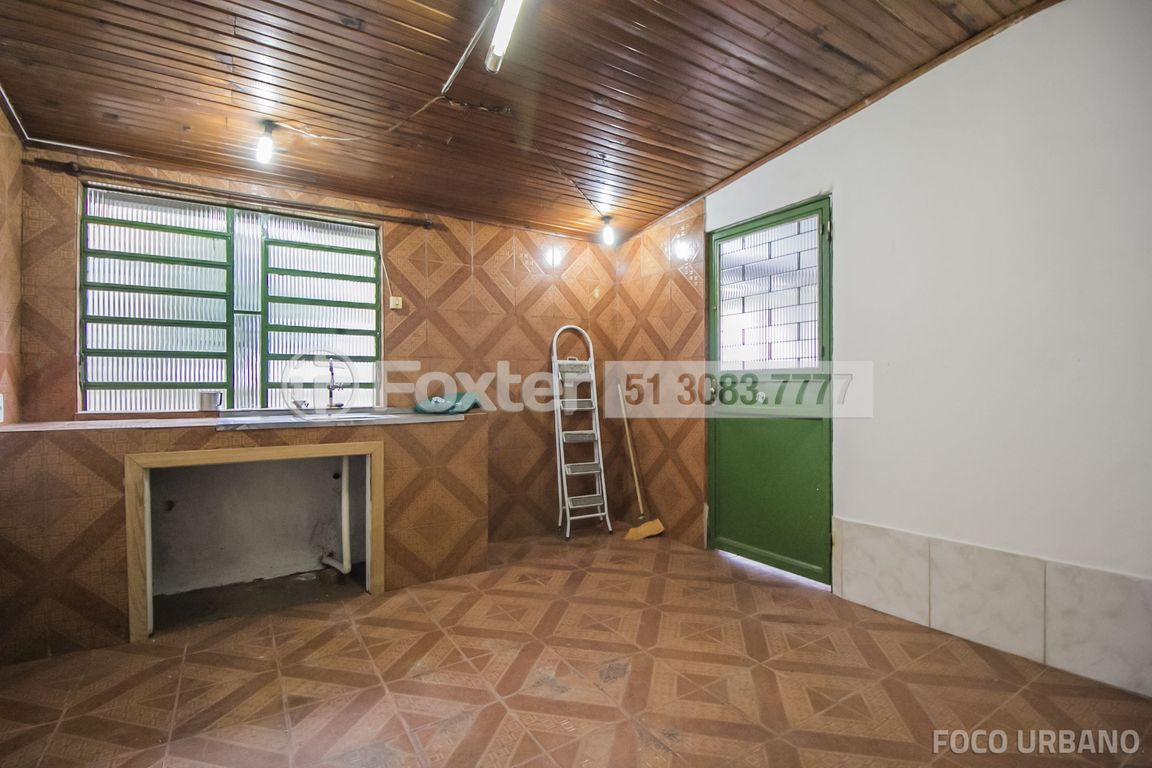 Casa 3 Dorm, Jardim Carvalho, Porto Alegre (144138) - Foto 12