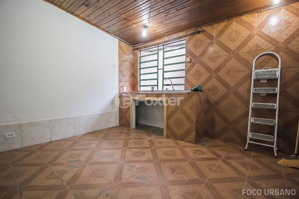Casa 3 Dorm, Jardim Carvalho, Porto Alegre (144138) - Foto 13