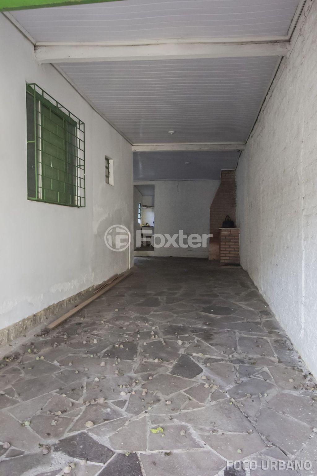 Casa 3 Dorm, Jardim Carvalho, Porto Alegre (144138) - Foto 14