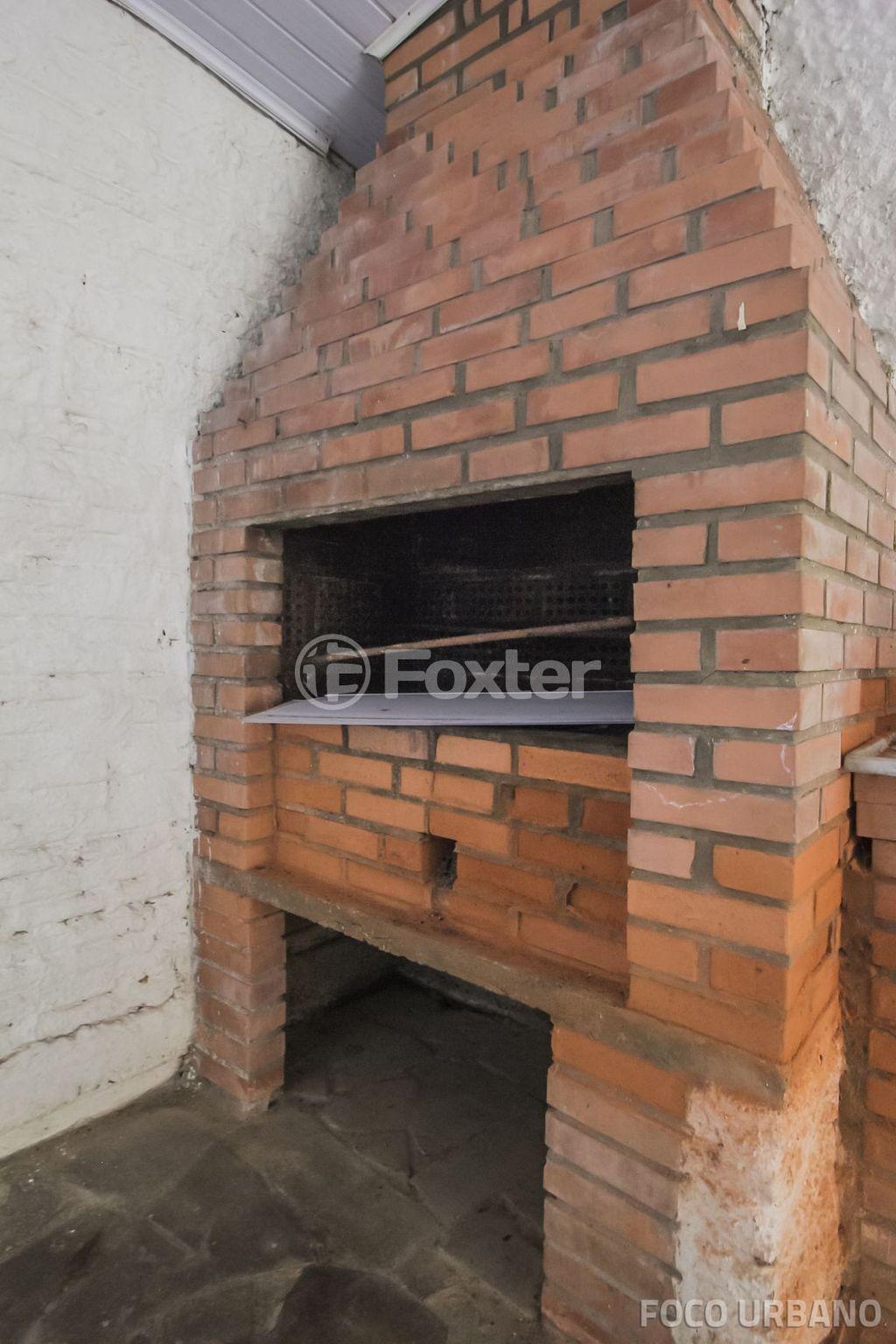 Casa 3 Dorm, Jardim Carvalho, Porto Alegre (144138) - Foto 15