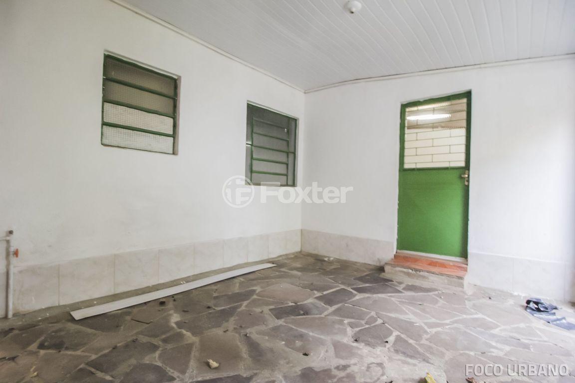 Casa 3 Dorm, Jardim Carvalho, Porto Alegre (144138) - Foto 17