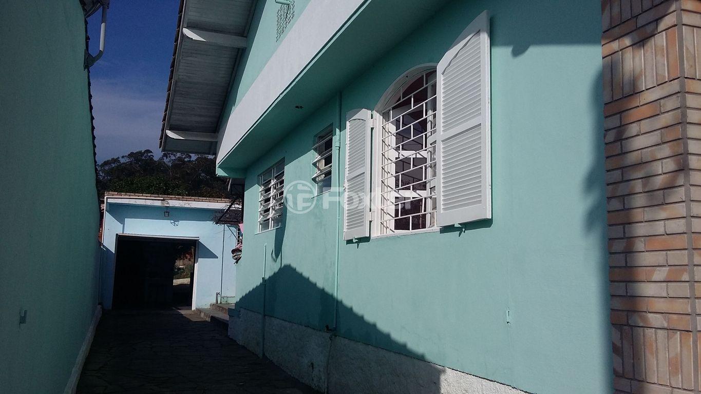 Foxter Imobiliária - Casa 5 Dorm, Espírito Santo - Foto 3
