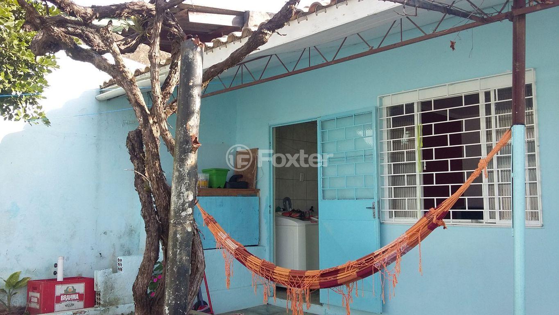 Foxter Imobiliária - Casa 5 Dorm, Espírito Santo - Foto 4