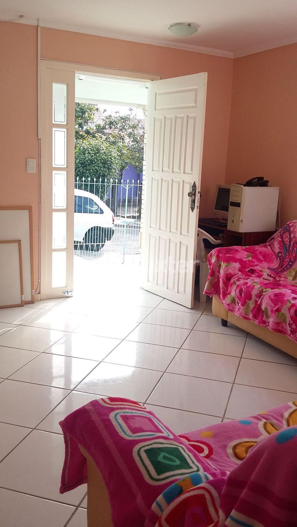 Foxter Imobiliária - Casa 5 Dorm, Espírito Santo - Foto 7