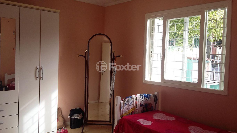 Foxter Imobiliária - Casa 5 Dorm, Espírito Santo - Foto 8