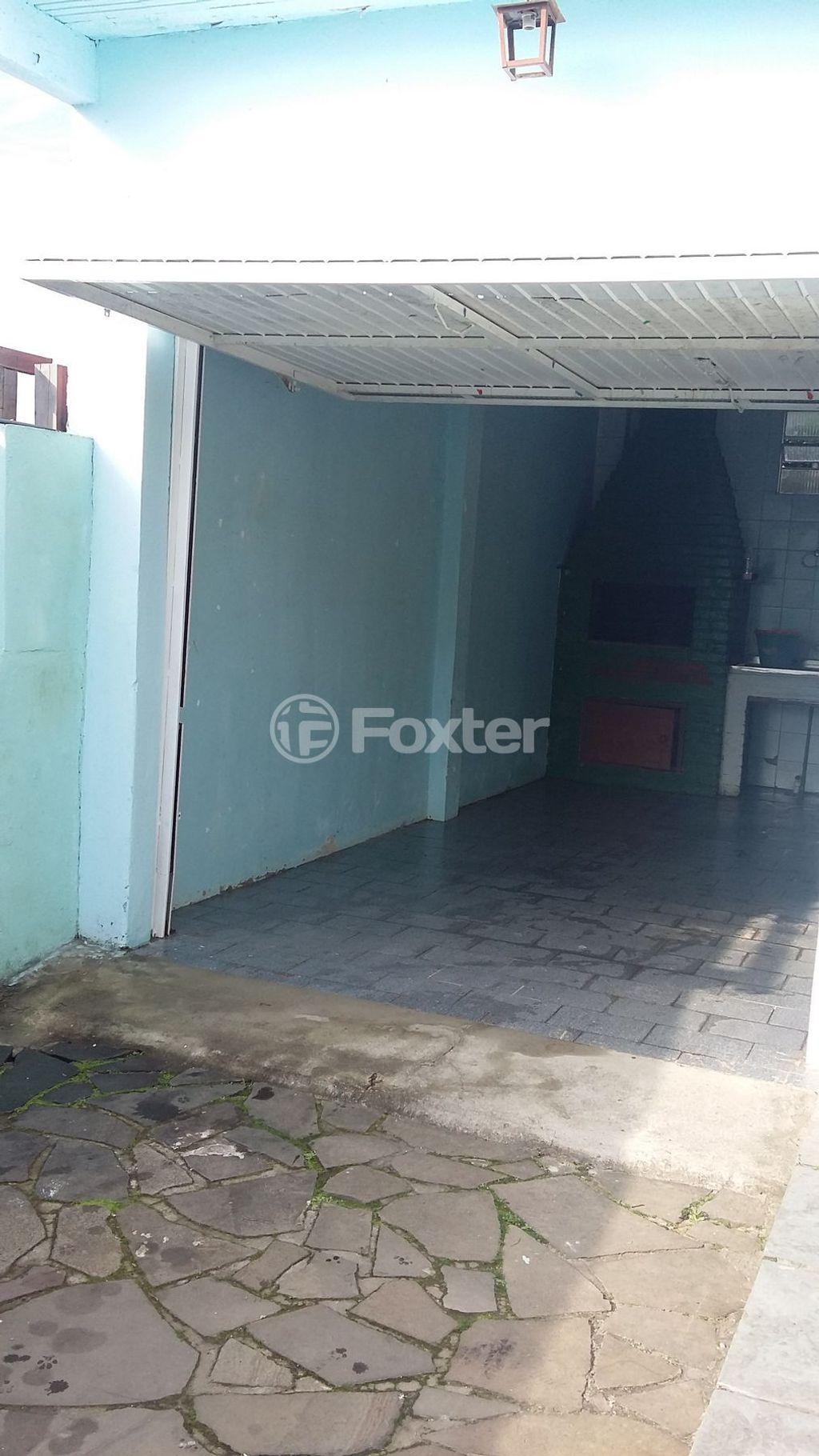 Foxter Imobiliária - Casa 5 Dorm, Espírito Santo - Foto 6