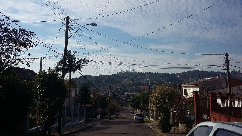 Foxter Imobiliária - Casa 5 Dorm, Espírito Santo - Foto 13