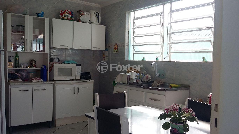 Foxter Imobiliária - Casa 5 Dorm, Espírito Santo - Foto 11