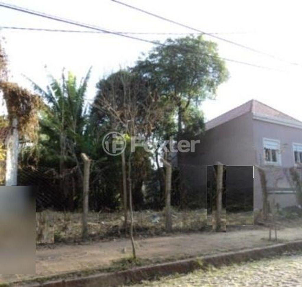 Terreno, Tristeza, Porto Alegre (144196) - Foto 2