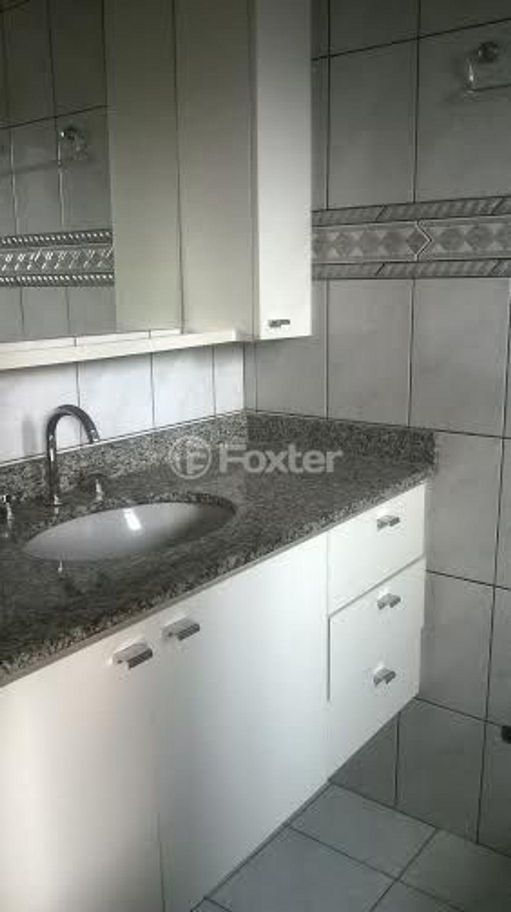 Foxter Imobiliária - Apto 2 Dorm, Jardim Lindóia - Foto 16