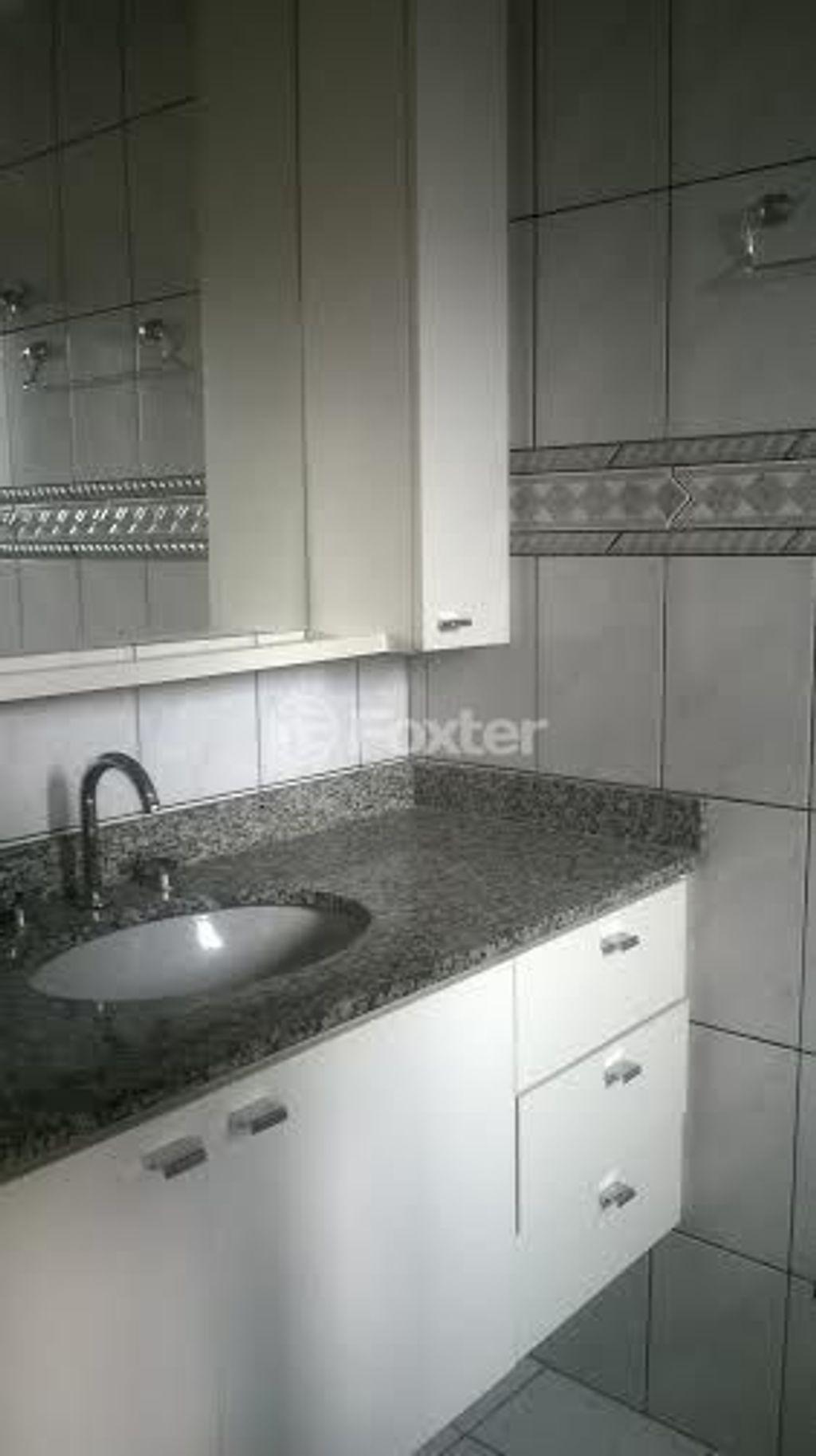 Foxter Imobiliária - Apto 2 Dorm, Jardim Lindóia - Foto 13