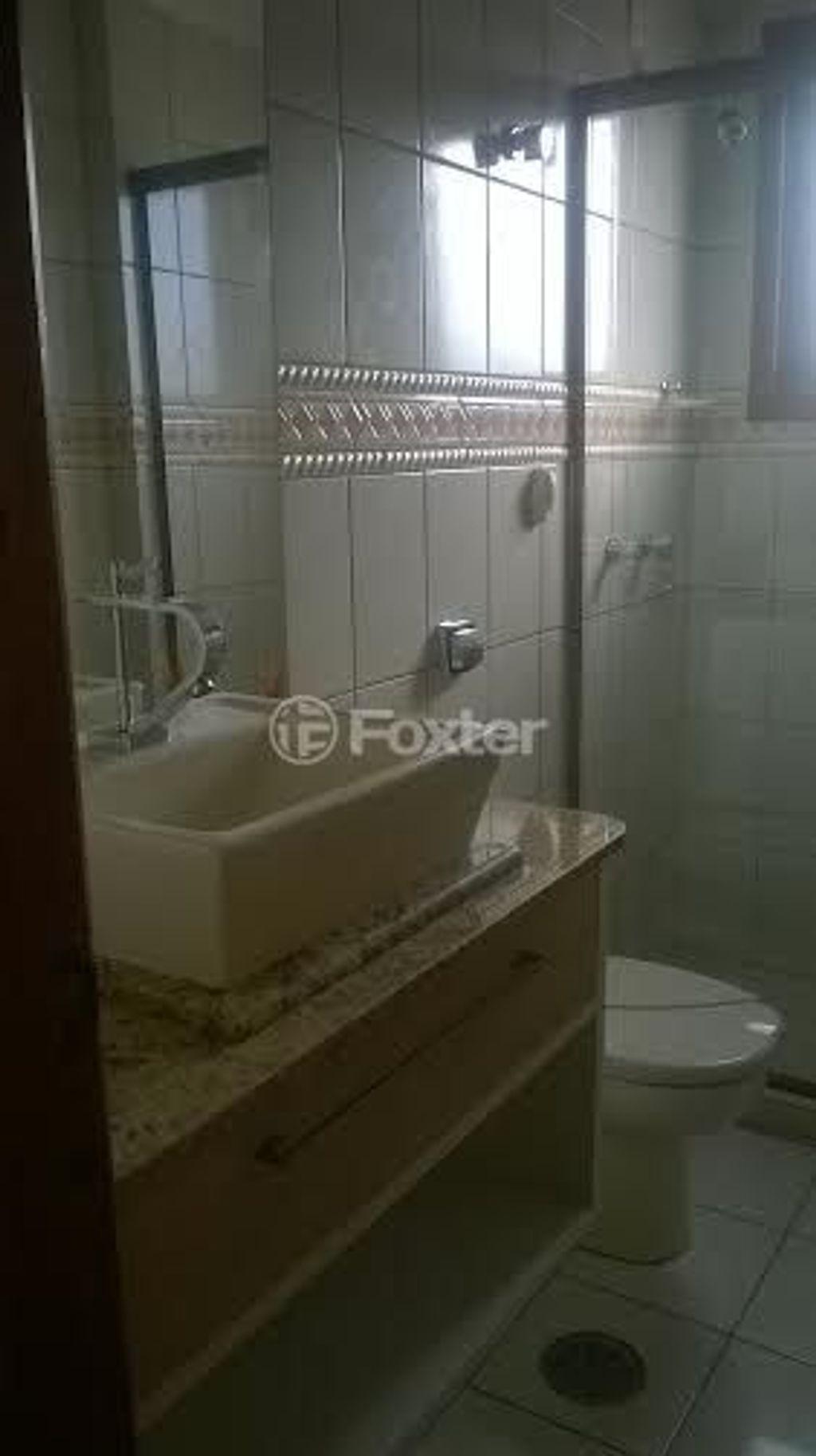 Foxter Imobiliária - Apto 2 Dorm, Jardim Lindóia - Foto 12