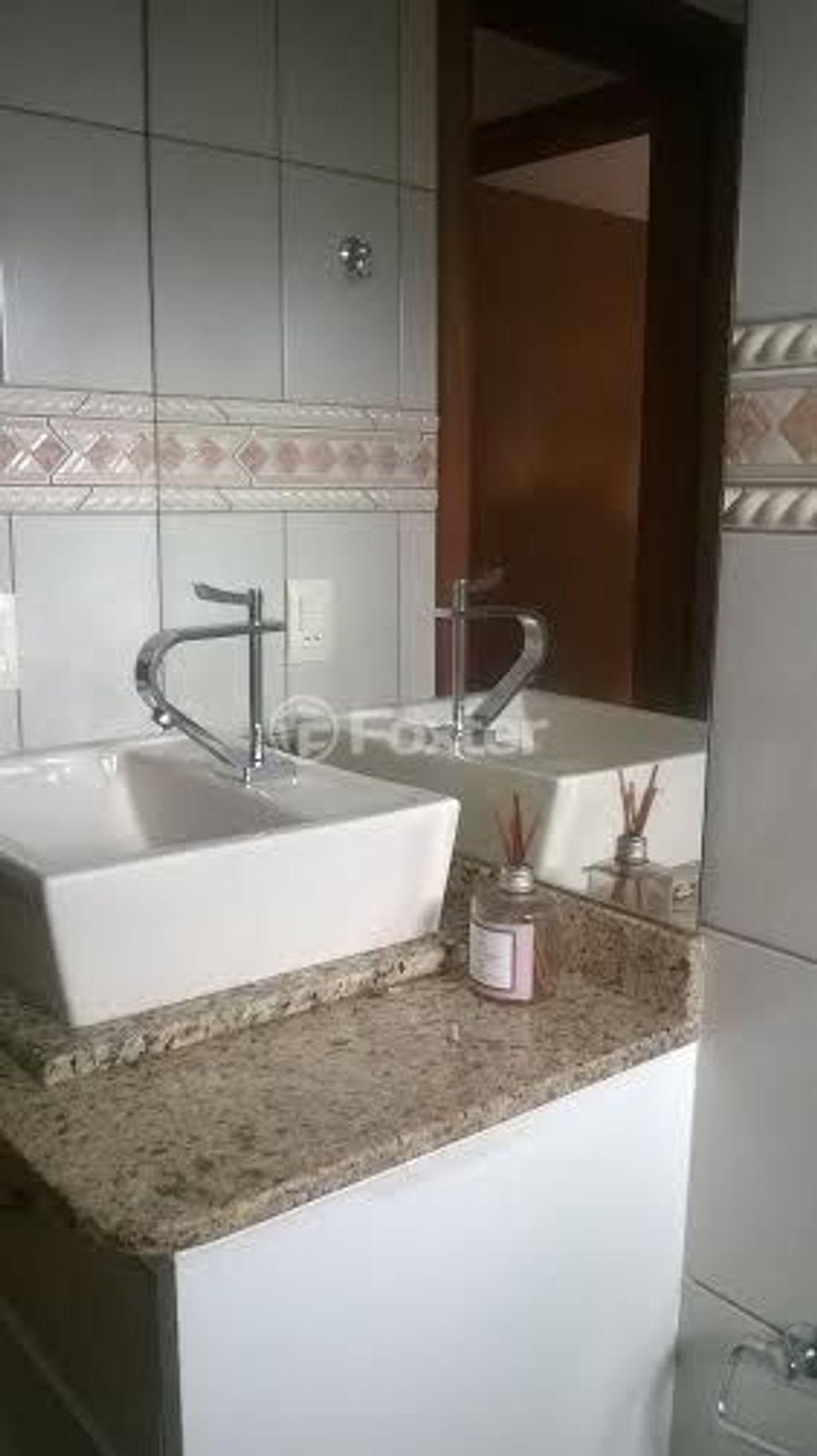 Foxter Imobiliária - Apto 2 Dorm, Jardim Lindóia - Foto 14