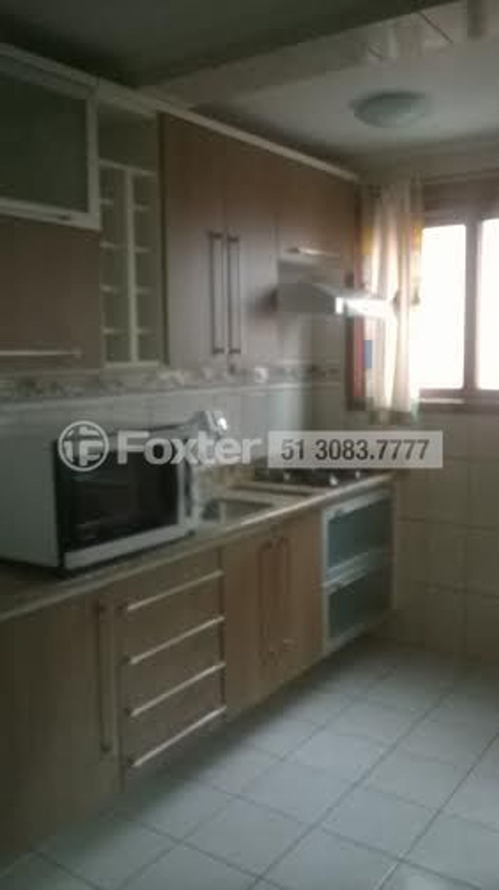 Foxter Imobiliária - Apto 2 Dorm, Jardim Lindóia - Foto 10