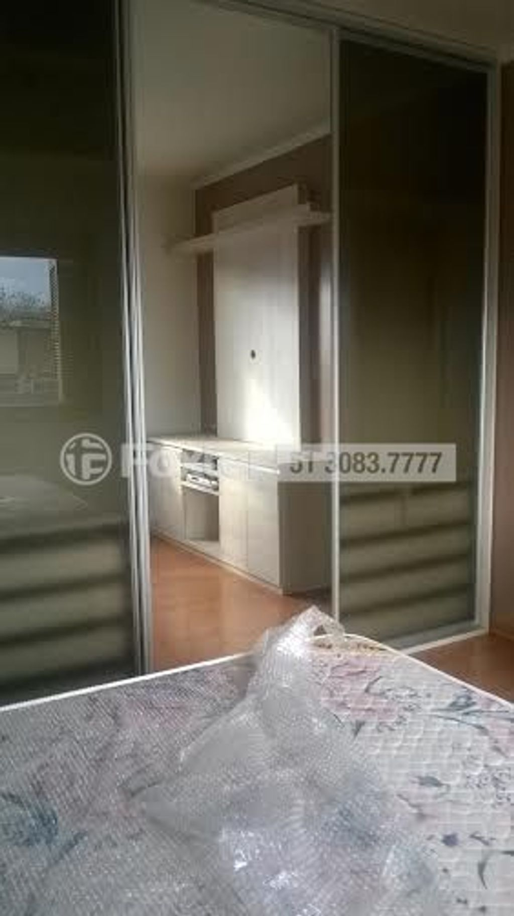 Foxter Imobiliária - Apto 2 Dorm, Jardim Lindóia - Foto 4