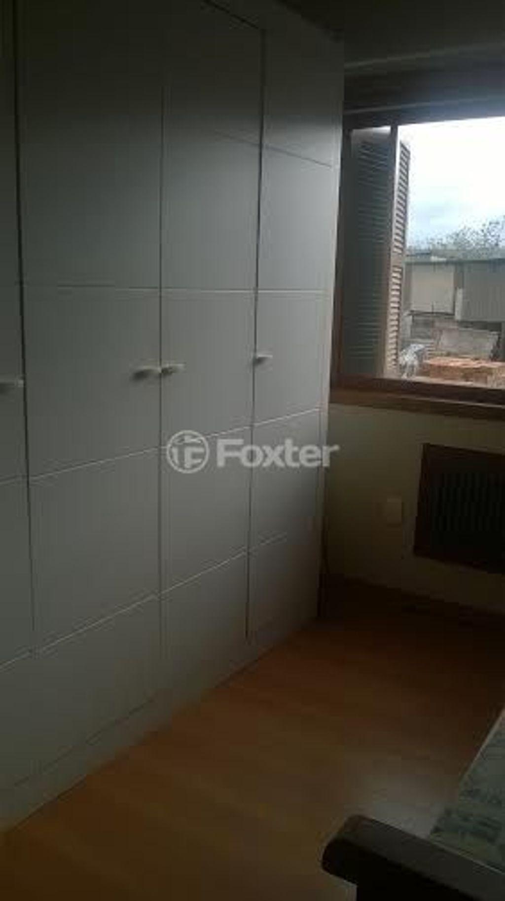 Foxter Imobiliária - Apto 2 Dorm, Jardim Lindóia - Foto 5