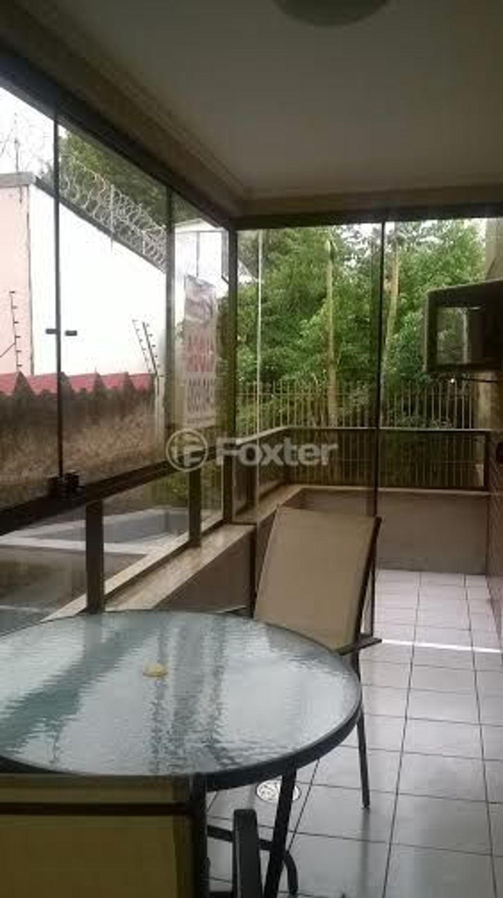Foxter Imobiliária - Apto 2 Dorm, Jardim Lindóia - Foto 3