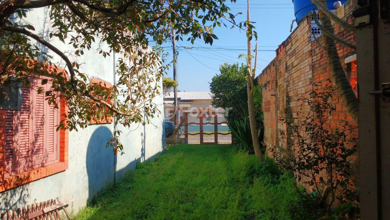 Foxter Imobiliária - Casa 4 Dorm, Oásis do Sul - Foto 2
