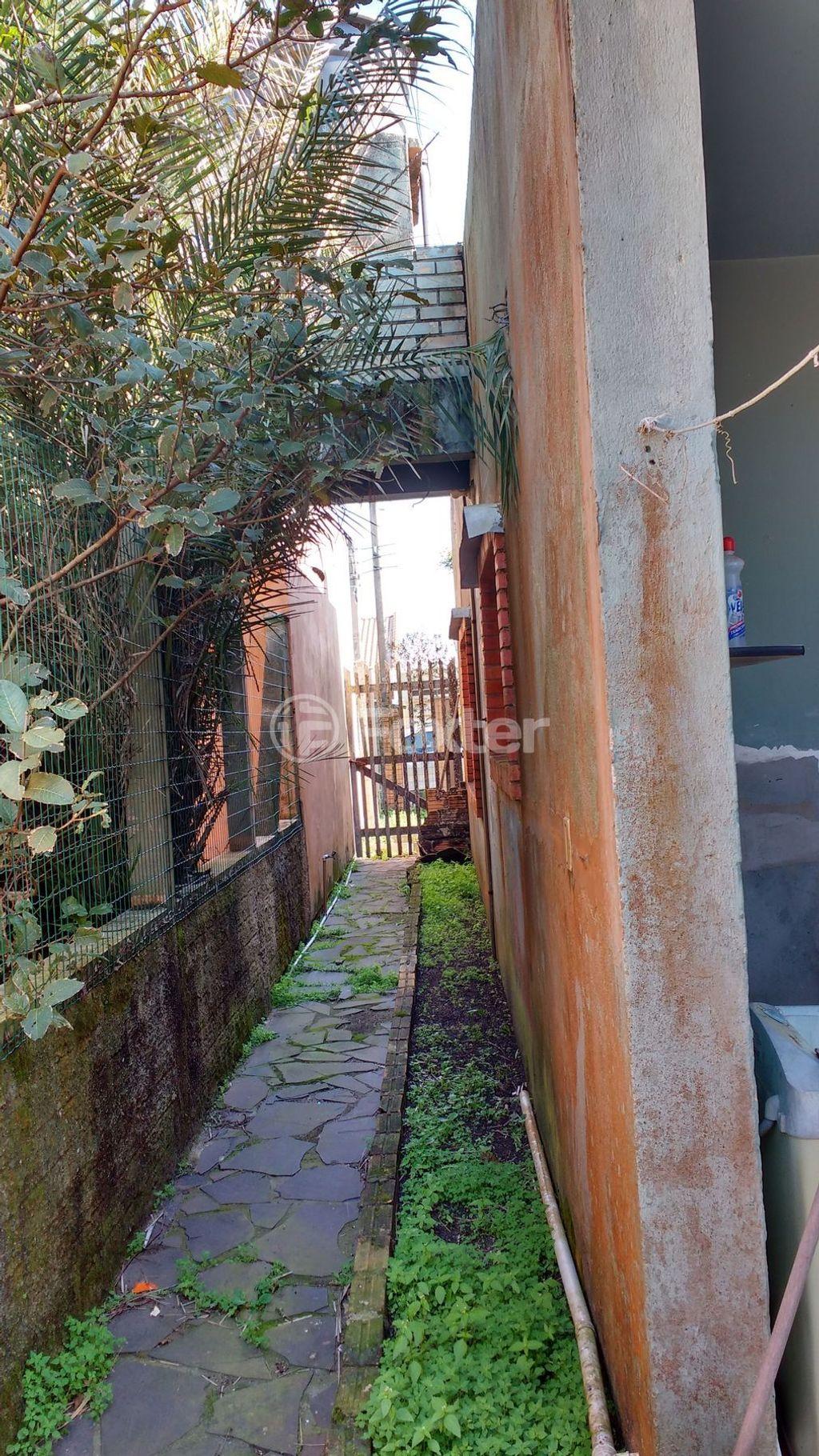 Foxter Imobiliária - Casa 4 Dorm, Oásis do Sul - Foto 3