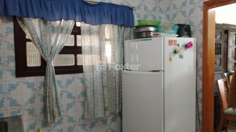Foxter Imobiliária - Casa 4 Dorm, Oásis do Sul - Foto 9
