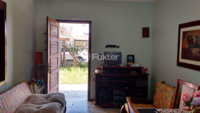 Foxter Imobiliária - Casa 4 Dorm, Oásis do Sul - Foto 5