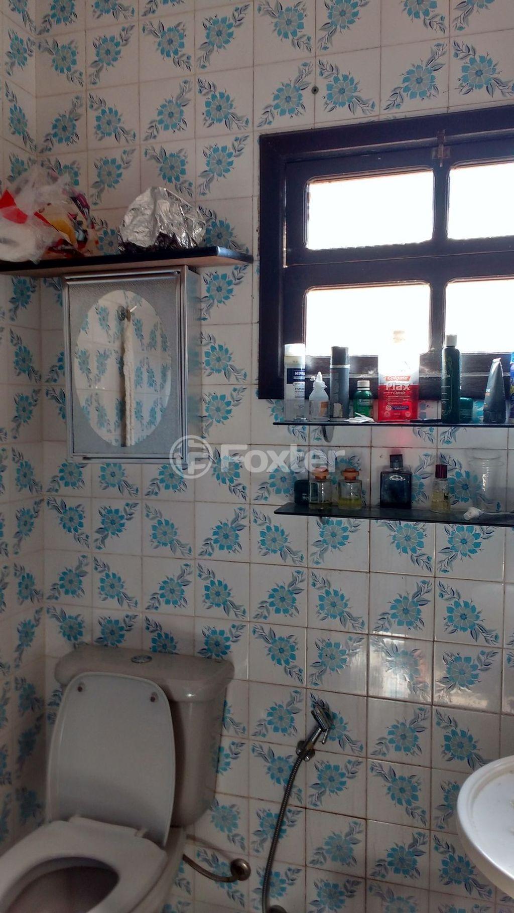 Foxter Imobiliária - Casa 4 Dorm, Oásis do Sul - Foto 11