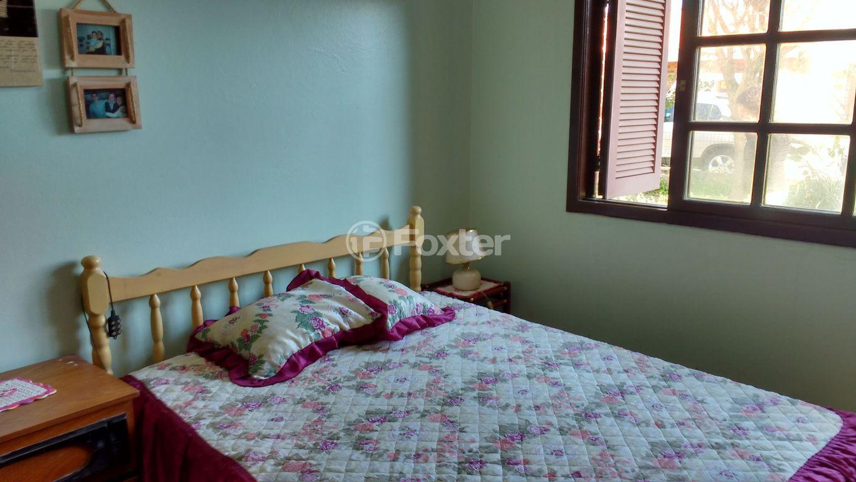 Foxter Imobiliária - Casa 4 Dorm, Oásis do Sul - Foto 6