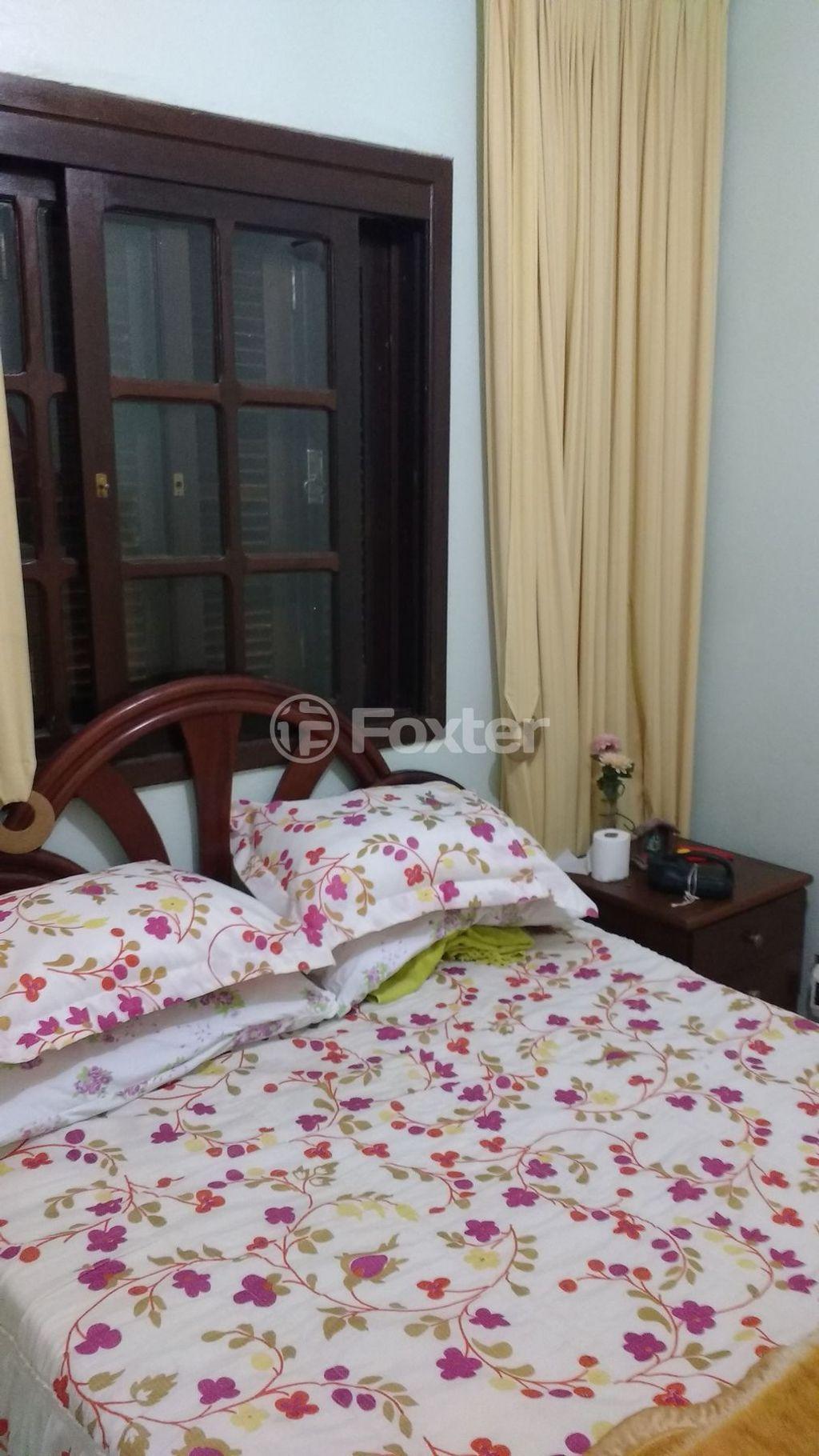 Foxter Imobiliária - Casa 4 Dorm, Oásis do Sul - Foto 7