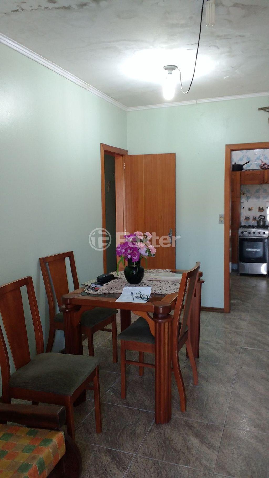 Foxter Imobiliária - Casa 4 Dorm, Oásis do Sul - Foto 10