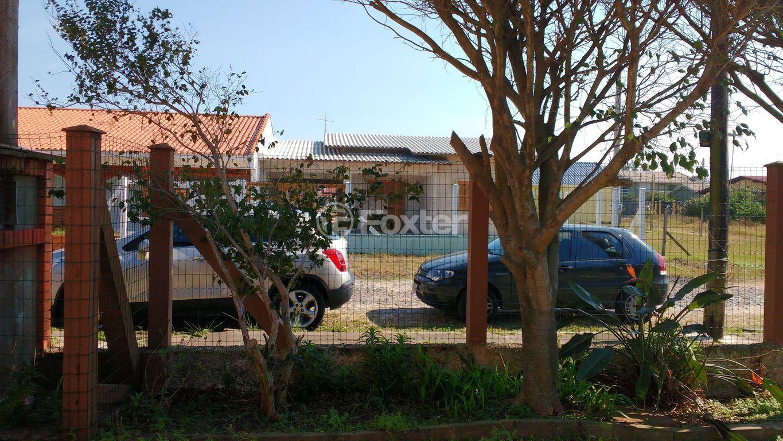 Foxter Imobiliária - Casa 4 Dorm, Oásis do Sul - Foto 4