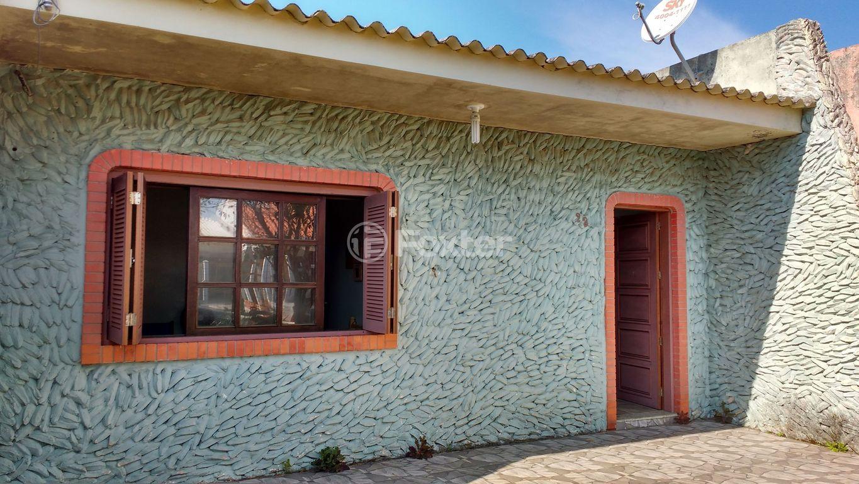 Foxter Imobiliária - Casa 4 Dorm, Oásis do Sul
