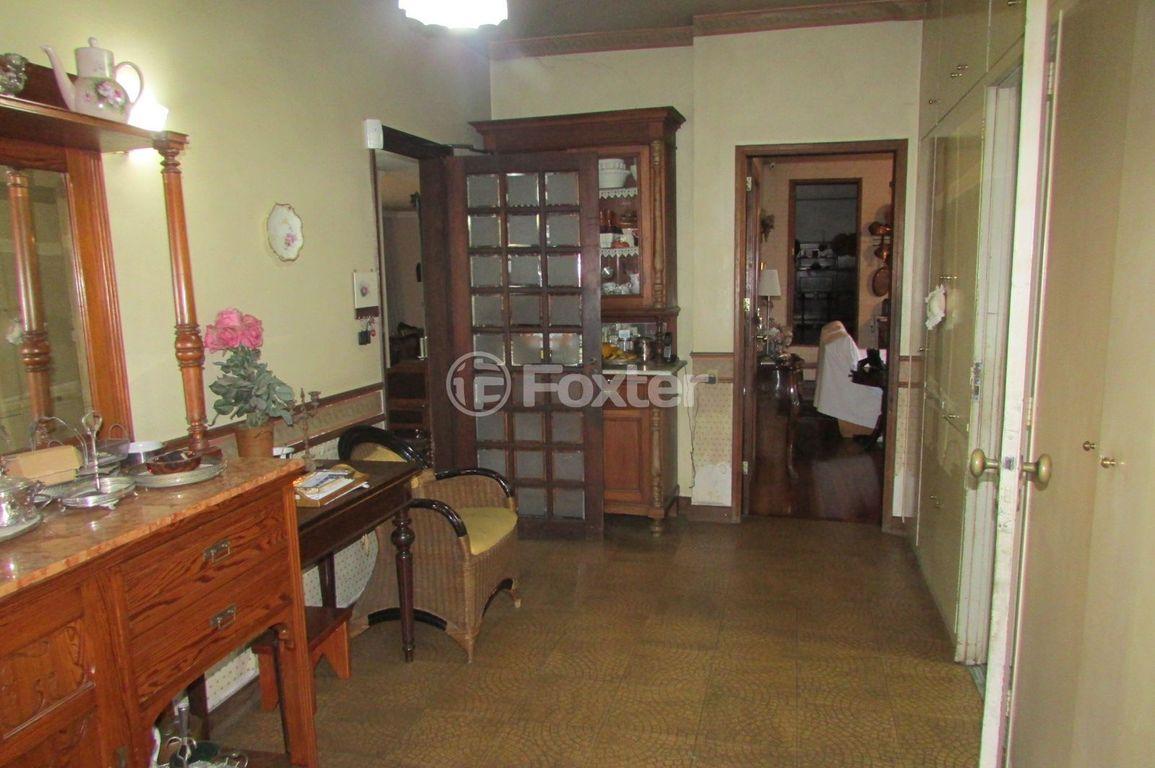 Casa 4 Dorm, Cristal, Porto Alegre (144235) - Foto 6