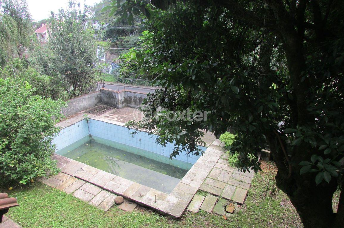 Casa 4 Dorm, Cristal, Porto Alegre (144235) - Foto 12