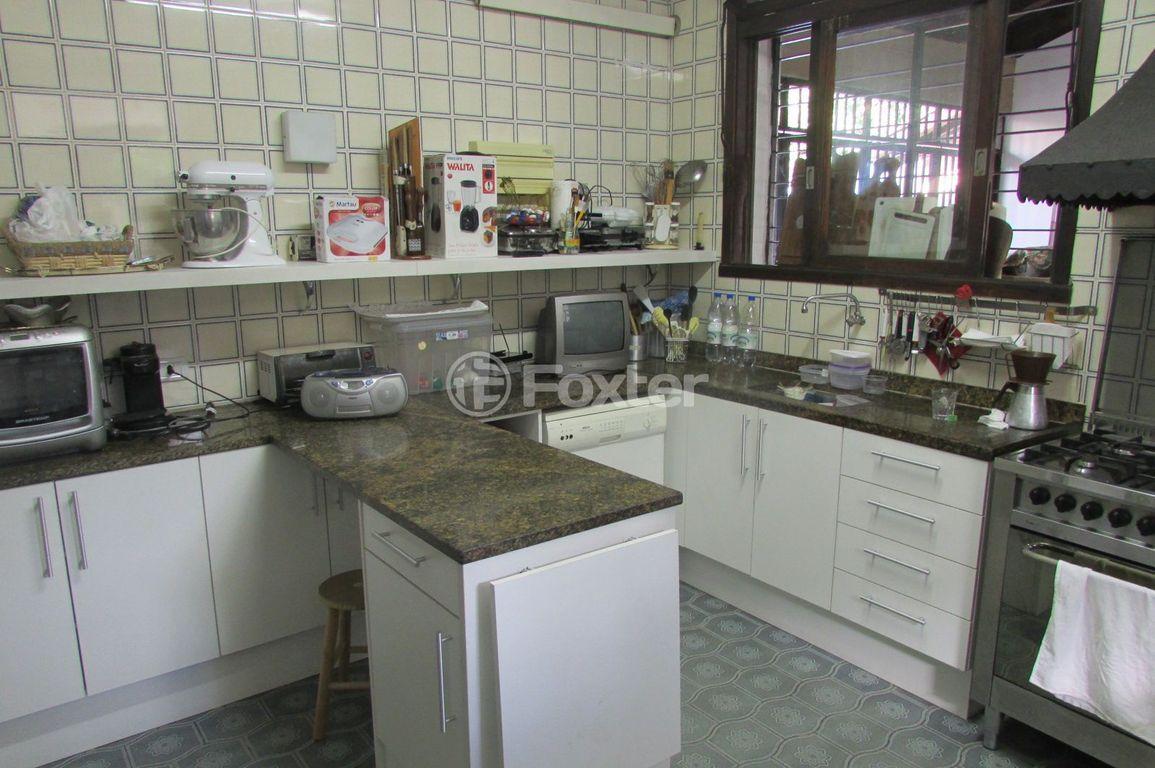 Casa 4 Dorm, Cristal, Porto Alegre (144235) - Foto 8