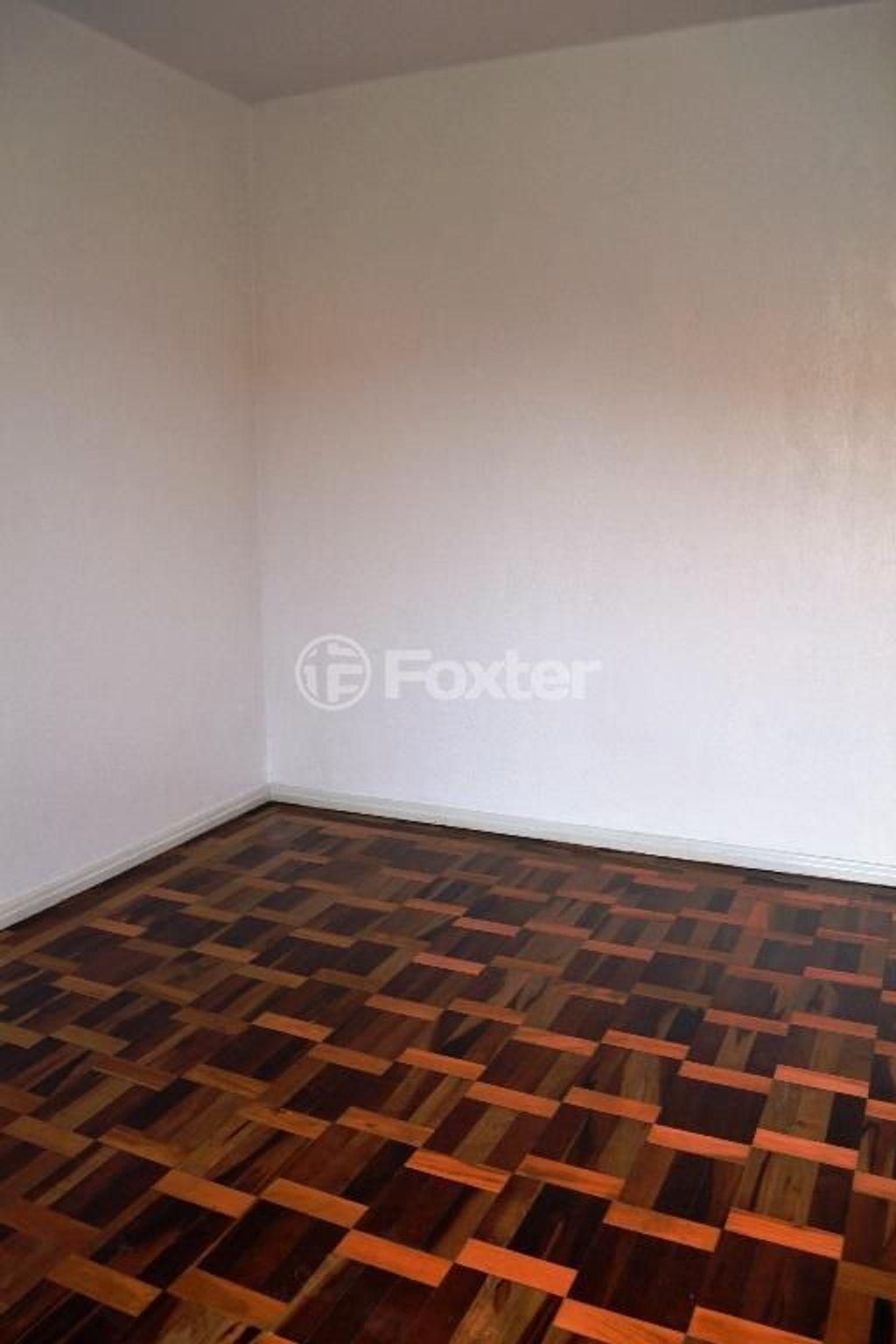 Apto 3 Dorm, Navegantes, Porto Alegre (144252) - Foto 2