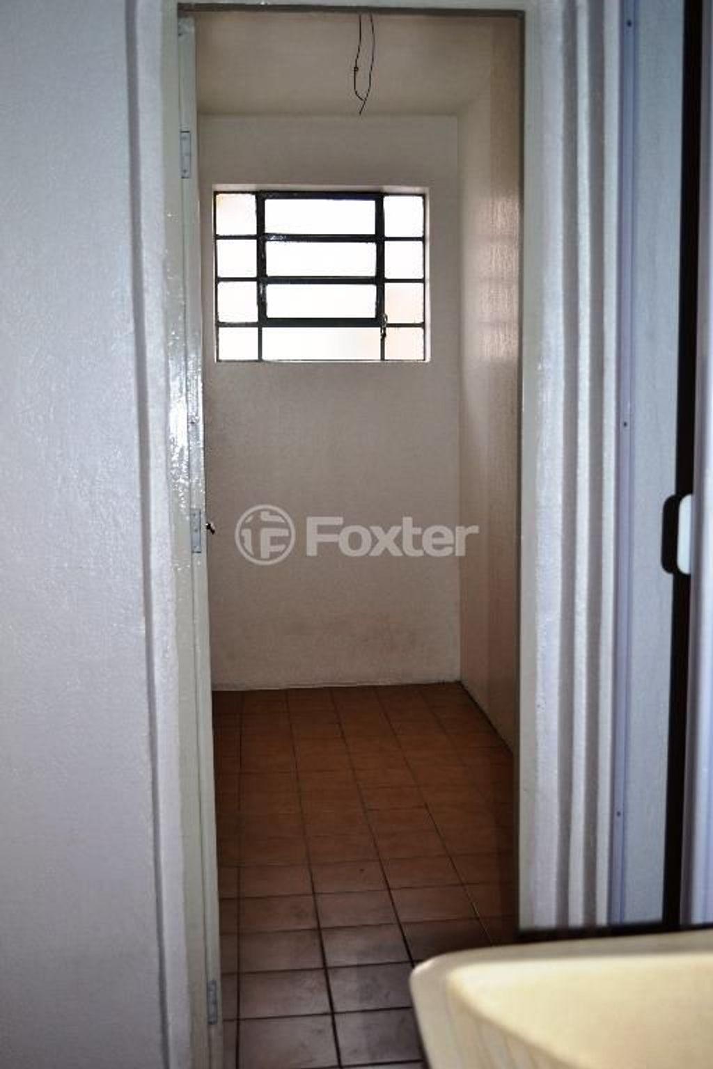 Apto 3 Dorm, Navegantes, Porto Alegre (144252) - Foto 5