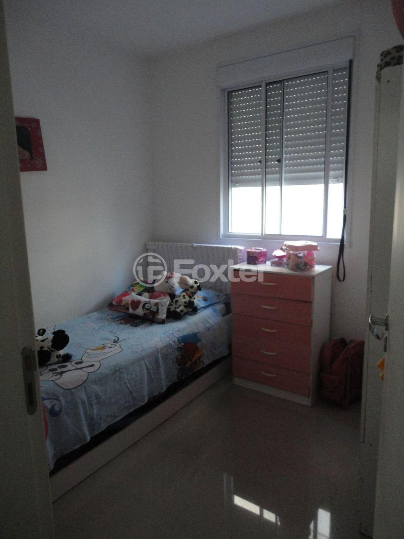 Foxter Imobiliária - Apto 3 Dorm, Cavalhada - Foto 18