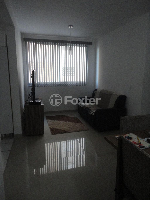 Foxter Imobiliária - Apto 3 Dorm, Cavalhada - Foto 11