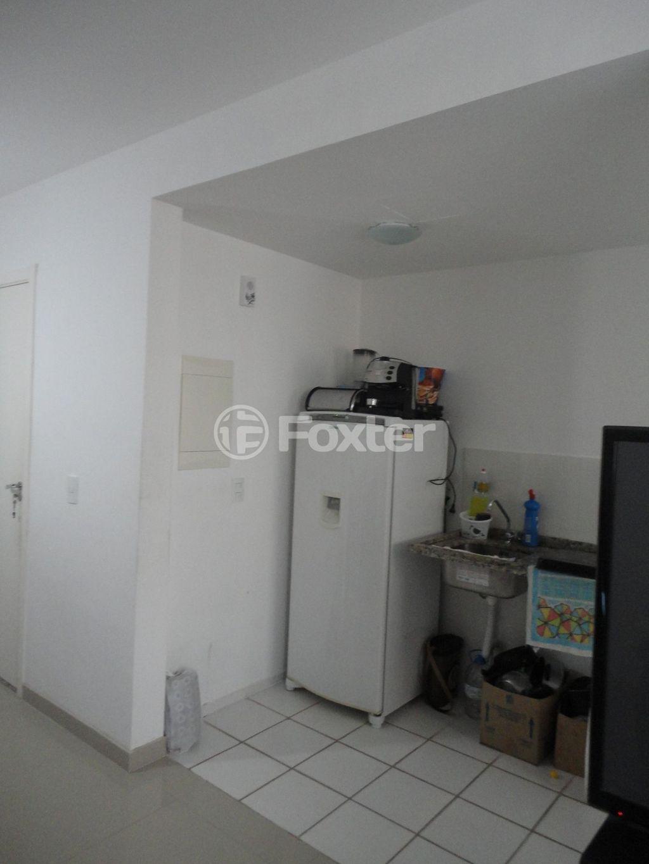 Foxter Imobiliária - Apto 3 Dorm, Cavalhada - Foto 23