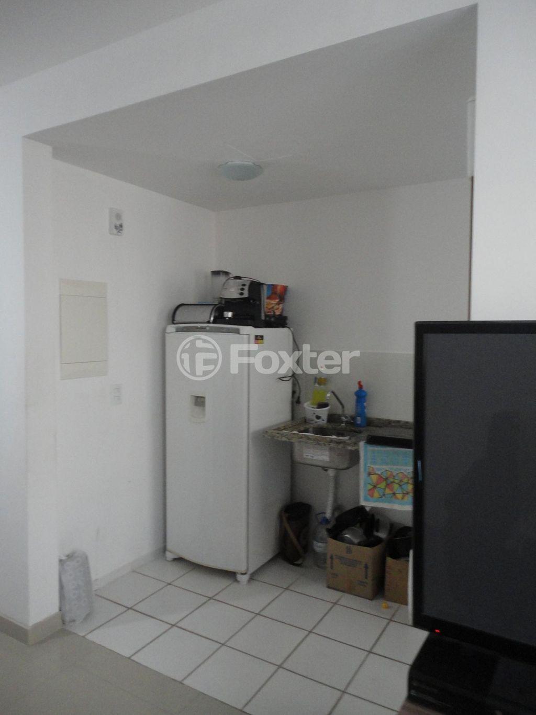 Foxter Imobiliária - Apto 3 Dorm, Cavalhada - Foto 25
