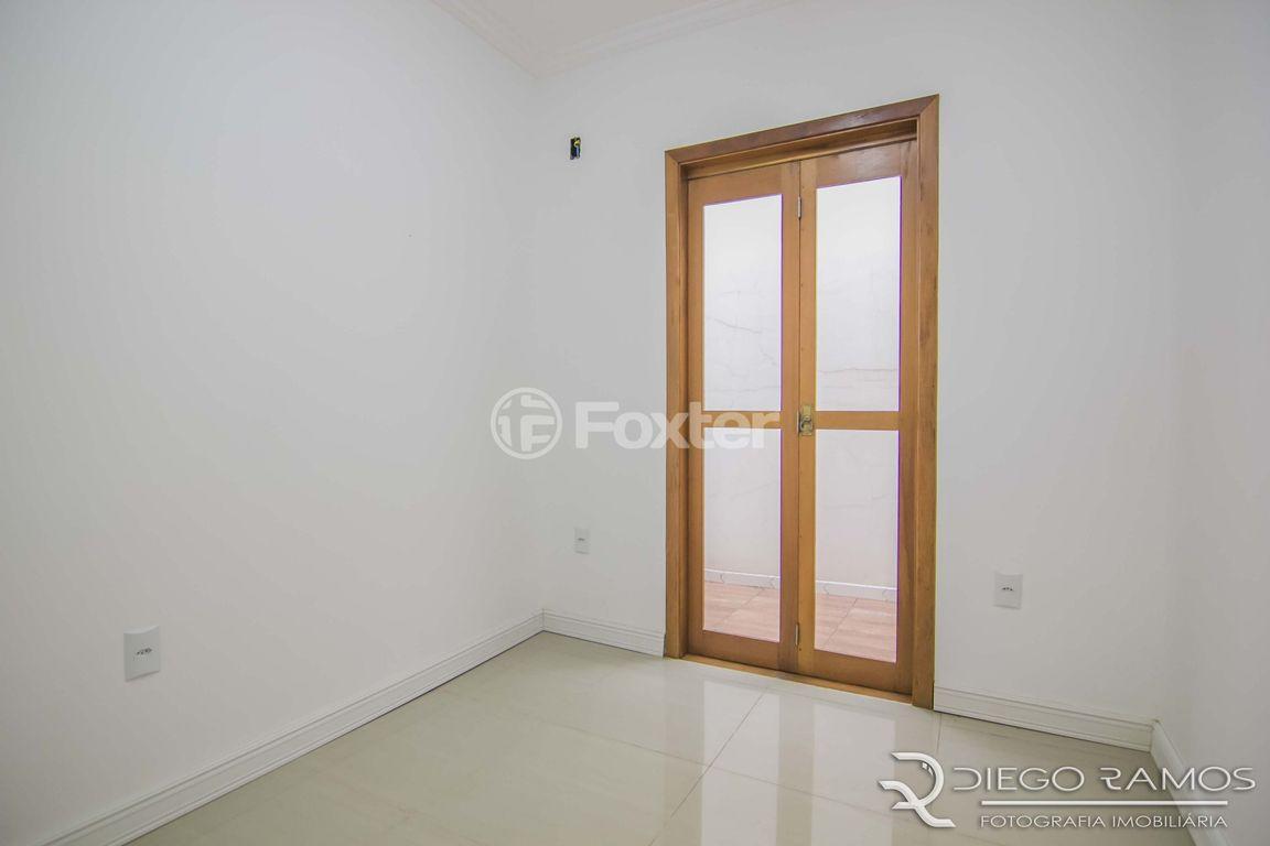 Casa 3 Dorm, Centro, Canoas (144280) - Foto 4